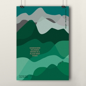 The Poster Series
